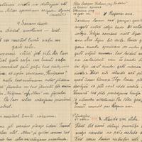 1816-Kalvenes-pamatskola-02-0063
