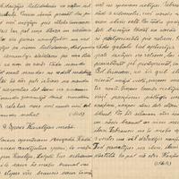 1816-Kalvenes-pamatskola-02-0064