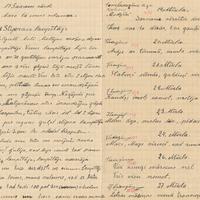 1816-Kalvenes-pamatskola-02-0067