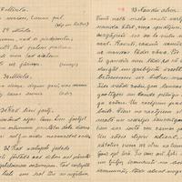 1816-Kalvenes-pamatskola-02-0068