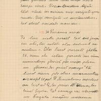 1816-Kalvenes-pamatskola-02-0070
