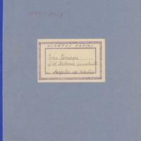 1816-Kalvenes-pamatskola-02-0071