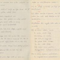 1816-Kalvenes-pamatskola-02-0073
