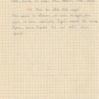 1816-Kalvenes-pamatskola-02-0079
