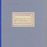 1816-Kalvenes-pamatskola-02-0080