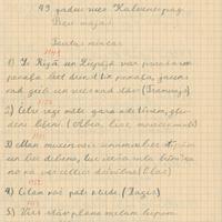 1816-Kalvenes-pamatskola-02-0081