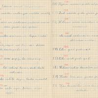 1816-Kalvenes-pamatskola-02-0086