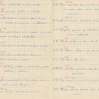 1816-Kalvenes-pamatskola-02-0087