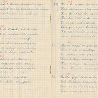 1816-Kalvenes-pamatskola-02-0088