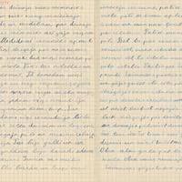 1816-Kalvenes-pamatskola-02-0090