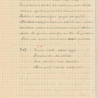 1816-Kalvenes-pamatskola-02-0092