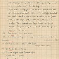 1816-Kalvenes-pamatskola-07-0201
