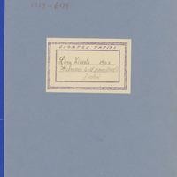 1816-Kalvenes-pamatskola-07-0202