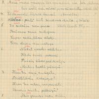1816-Kalvenes-pamatskola-07-0203