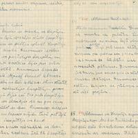 1816-Kalvenes-pamatskola-07-0211