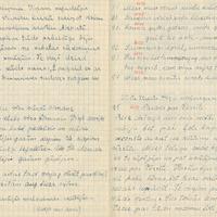 1816-Kalvenes-pamatskola-07-0212