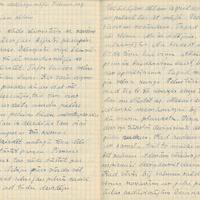 1816-Kalvenes-pamatskola-07-0214