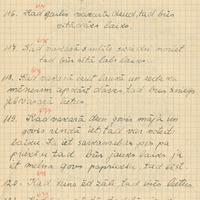 1816-Kalvenes-pamatskola-07-0217