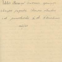 1038-Variebas-pamatskola-01-0008
