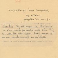 1046-Jaungulbenes-Silta-pamatskola-01-0001