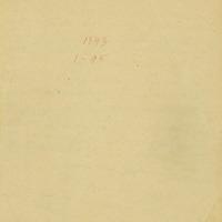 1393-Petermuizas-pamatskolas-vakums-01-0001