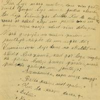 1393-Petermuizas-pamatskolas-vakums-01-0002