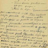 1393-Petermuizas-pamatskolas-vakums-01-0003