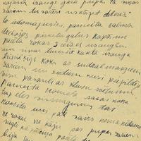 1393-Petermuizas-pamatskolas-vakums-01-0005