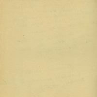 1393-Petermuizas-pamatskolas-vakums-01-0007