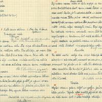 1393-Petermuizas-pamatskolas-vakums-01-0009
