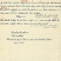 1393-Petermuizas-pamatskolas-vakums-01-0010