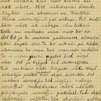 1393-Petermuizas-pamatskolas-vakums-01-0015