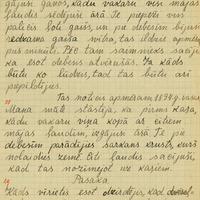 1393-Petermuizas-pamatskolas-vakums-01-0017