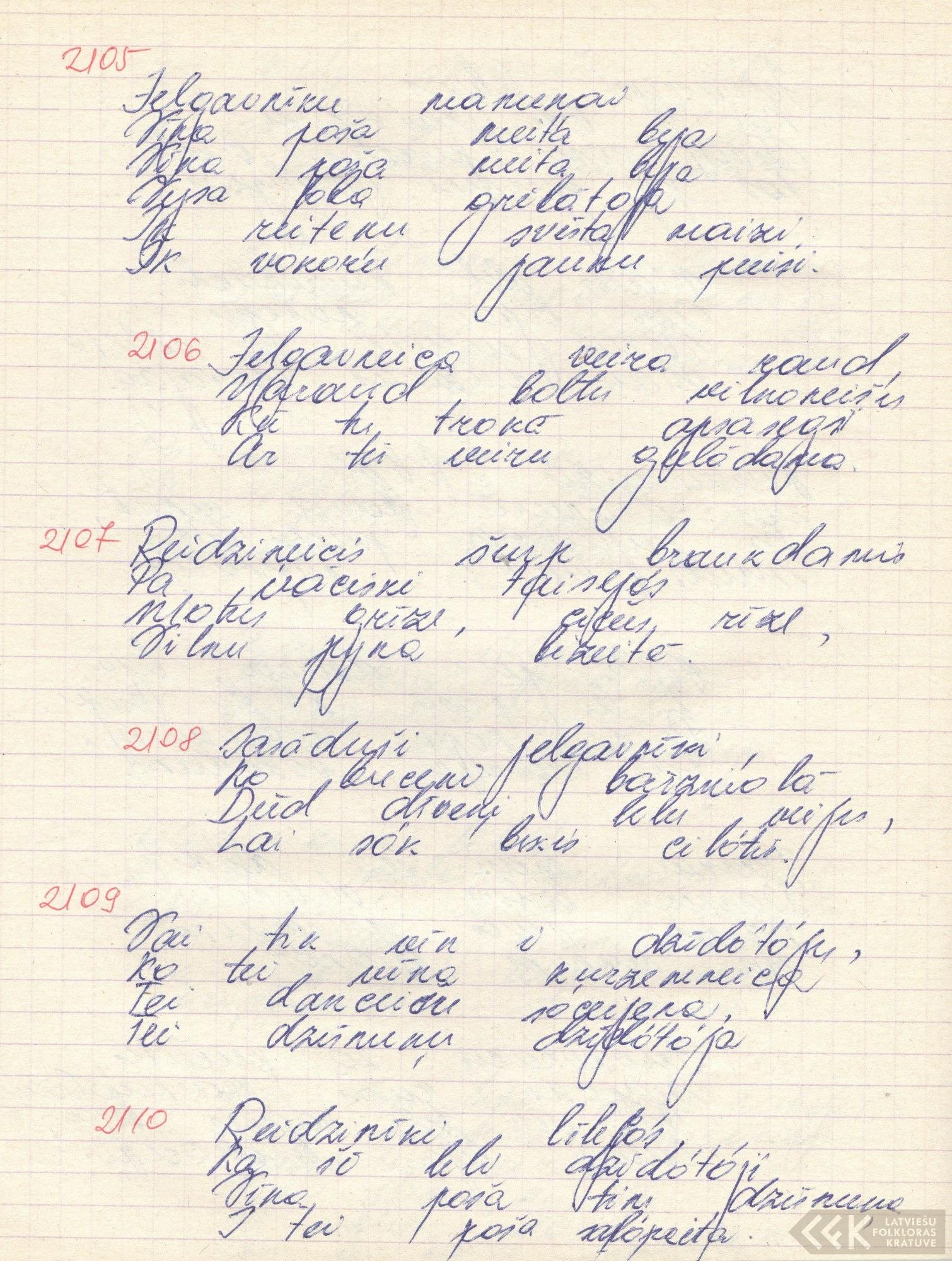 LiepU06-1992-01-0015