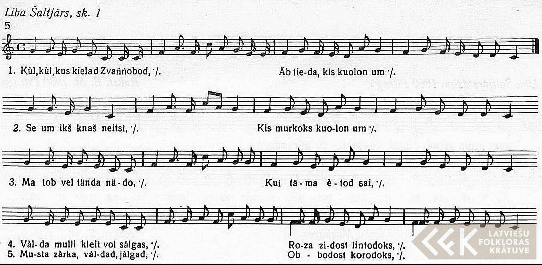 Melngailis-1951-0006