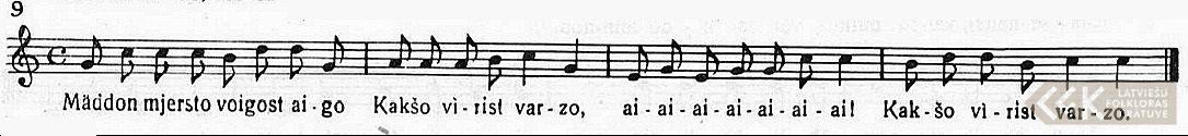 Melngailis-1951-0010