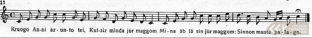 Melngailis-1951-0012