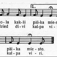 Melngailis-1951-0014