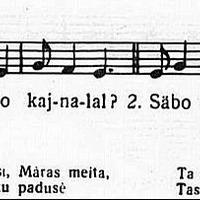 Melngailis-1951-0015