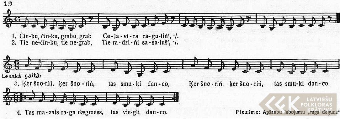 Melngailis-1951-0020
