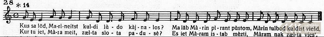 Melngailis-1951-0029