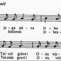 Melngailis-1951-0038