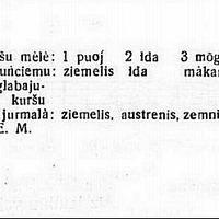 Melngailis-1951-0044