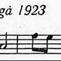 Melngailis-1951-0060