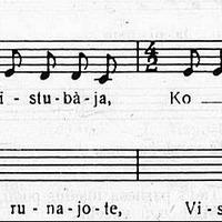 Melngailis-1951-0139