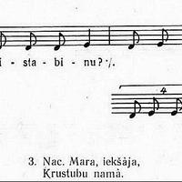 Melngailis-1951-0143
