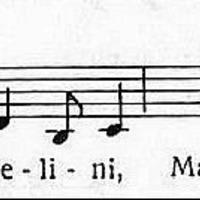 Melngailis-1951-0148