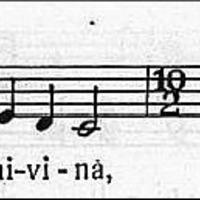 Melngailis-1951-0150