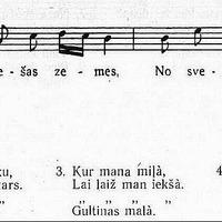 Melngailis-1951-0151