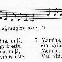 Melngailis-1951-0159